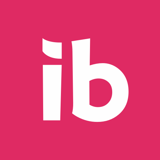 Ibotta: Cash Back Savings, Rewards & Coupons App