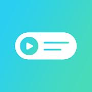 Audio Widget pack