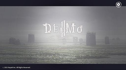 DEEMO II Varies with device screenshots 1