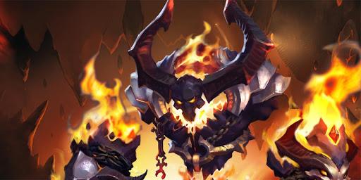 sword guardian screenshot 2