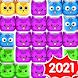 ネコポップ (Pop Cat) - Androidアプリ
