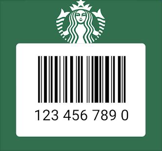 Stocard - Rewards Cards Wallet 8.34.3 APK screenshots 6