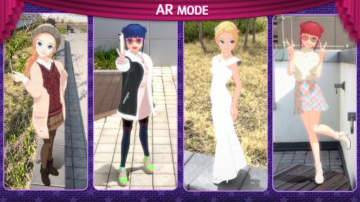 Dresscode - Fashion Designer  screenshots 15