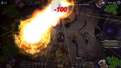 Eternal Card Game 1.52.0 Screenshots 3