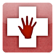 Dexteria Fine Motor/Rehab Aid  Icon
