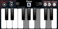 Easy Pianoのおすすめ画像4