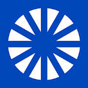 My CenturyLink 4.4.2 Icon