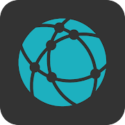 GPVPN - SSTP VPN - Game Ping Booster & Reduce Lag