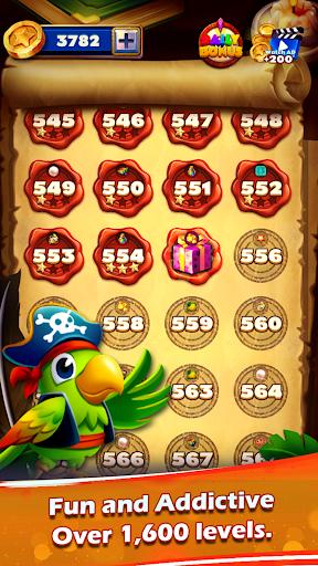 Jewels Fantasy Legend filehippodl screenshot 20