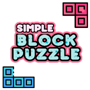 Simple Block Puzzle