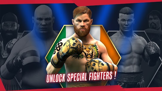 Real Boxing 2 7