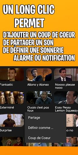 Soundbox France 7.6.0 screenshots 5