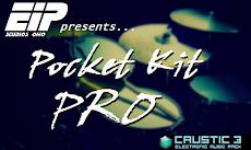 Caustic 3 PocketKit Proのおすすめ画像1