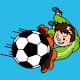 Goal Keeper 2021 para PC Windows