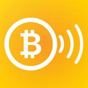 Hashz: Crypto and NFT