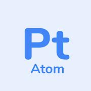 Periodic Table - Atom 2020 (Chemistry App)