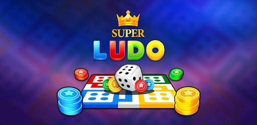 Ludo Super - Online Ludo Game(Hadiah Gratis) Versi 2.75.0.20210820