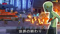 Dead Ahead: Zombie Warfareのおすすめ画像3