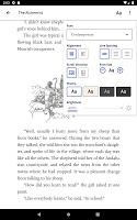 Scribd: Audiobooks & ebooks