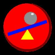 Pinball Leveller