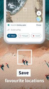 what3words: Never get lost again 4.8.3 Screenshots 2