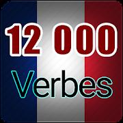 French conjugation - offline