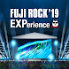 FUJI ROCK'19 EXPerience by SoftBank 5G - Androidアプリ