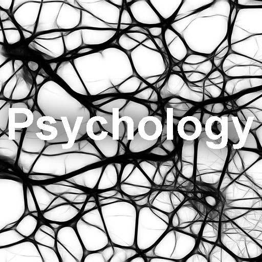 1000+ Psychology Facts : Psychology Facts App