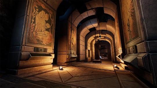 Relic Seeker: Hypogeum VR 3