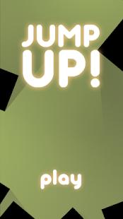 Jump Up! 1.1 screenshots 1