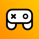 ミニアーケード-2つのゲーム