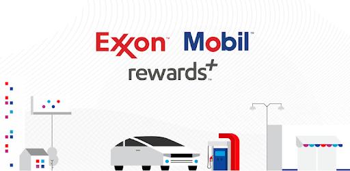 exxon credit card log in login