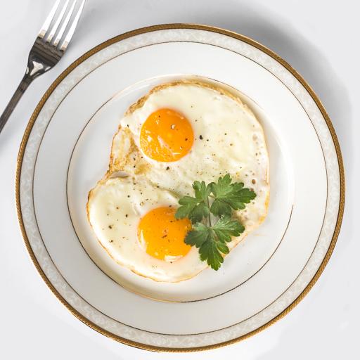 Baixar Egg Recipes : Breakfast Special