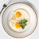 卵レシピ - Androidアプリ
