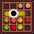 Polynet :  poligonal puzzle game
