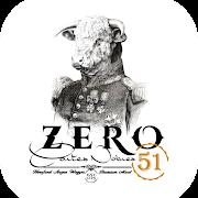 Zero51