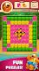 screenshot of Toon Blast