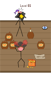 Image For Thief Puzzle - Can you steal it ? Versi 1.2.9 3