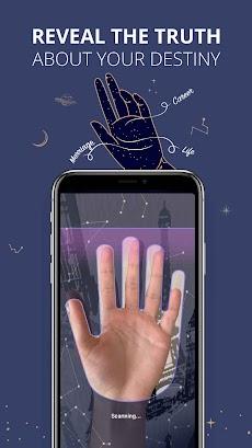 Nebula: Horoscope & Astrologyのおすすめ画像3