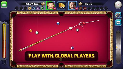 8 Ball & 9 Ball : Free Online Pool Game 1.3.1 screenshots 1