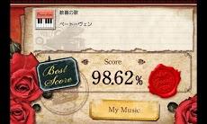ピアノレッスンPianoMan-人気曲満載の面白無料ゲーム!のおすすめ画像4