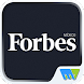 Forbes México - Androidアプリ