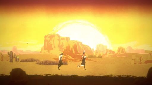 NieR Re[in]carnation  screenshots 14