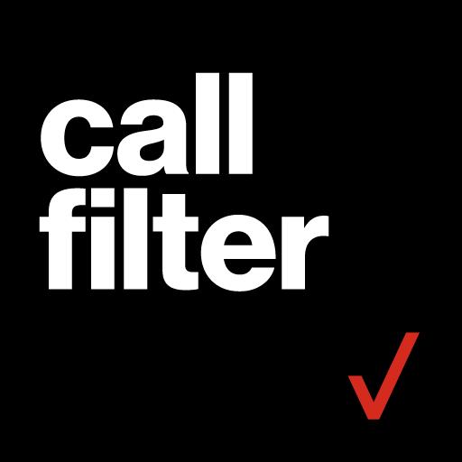 Baixar Verizon Call Filter