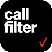 Verizon Call Filter