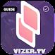 Vizer Filmes Free TV - Show Movies Tips