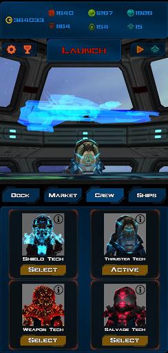 void monger screenshot 2