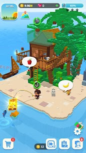 Build Heroes Idle Family Adventure Apk Download 2021 2