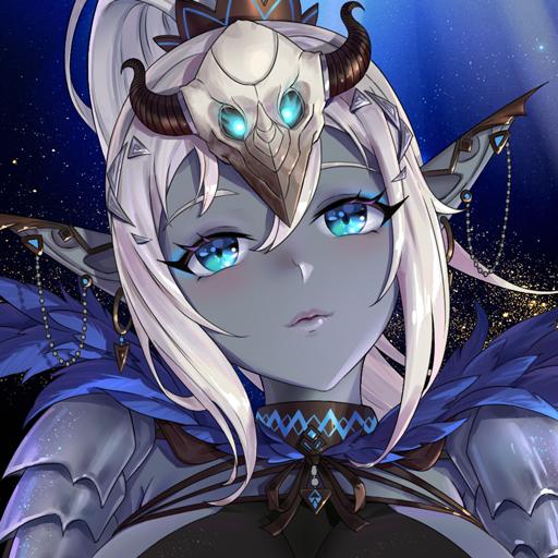 ISEKAI Demon Fantasy