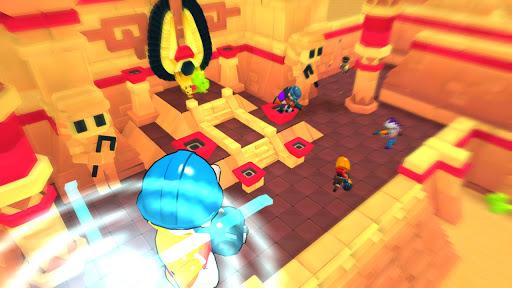 HeroStars  screenshots 2